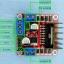 Motor Drive Module L298N thumbnail 3