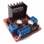Motor Drive Module L298N thumbnail 8