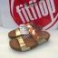 รองเท้า fitflop ไซส์ 36-40 No.FF097 thumbnail 1