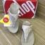 รองเท้า fitflop ไซส์ 36-40 No.FF127 thumbnail 1
