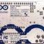 Arduino UNO R3 แถมฟรี สายUSB thumbnail 4