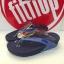 รองเท้า fitflop ไซส์ 36-40 No.FF101 thumbnail 1