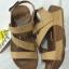 รองเท้า fitflop ไซส์ 36-40 No.FF128 thumbnail 1