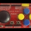 Arduino JoyStick Shield thumbnail 3