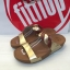 รองเท้า fitflop ไซส์ 36-40 No.FF098 thumbnail 1