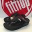 รองเท้า fitflop ไซส์ 36-40 No.FF117 thumbnail 1