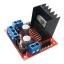 Motor Drive Module L298N thumbnail 2