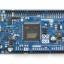 Arduino DUE แถมฟรี สายUSB thumbnail 7