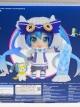 Nendoroid Snow Miku: Snow Owl Ver. (Limited Wonder Festival 2016 [Winter])