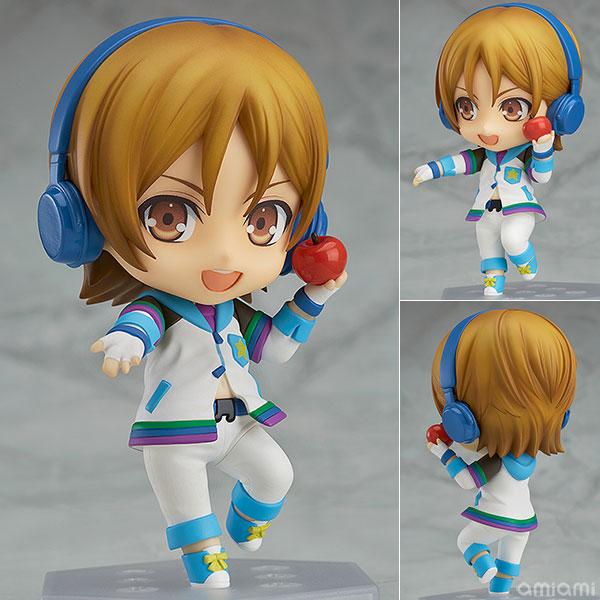 Nendoroid Co-de - KING OF PRISM by Pretty Rhythm: Hiro Hayami(Pre-order)