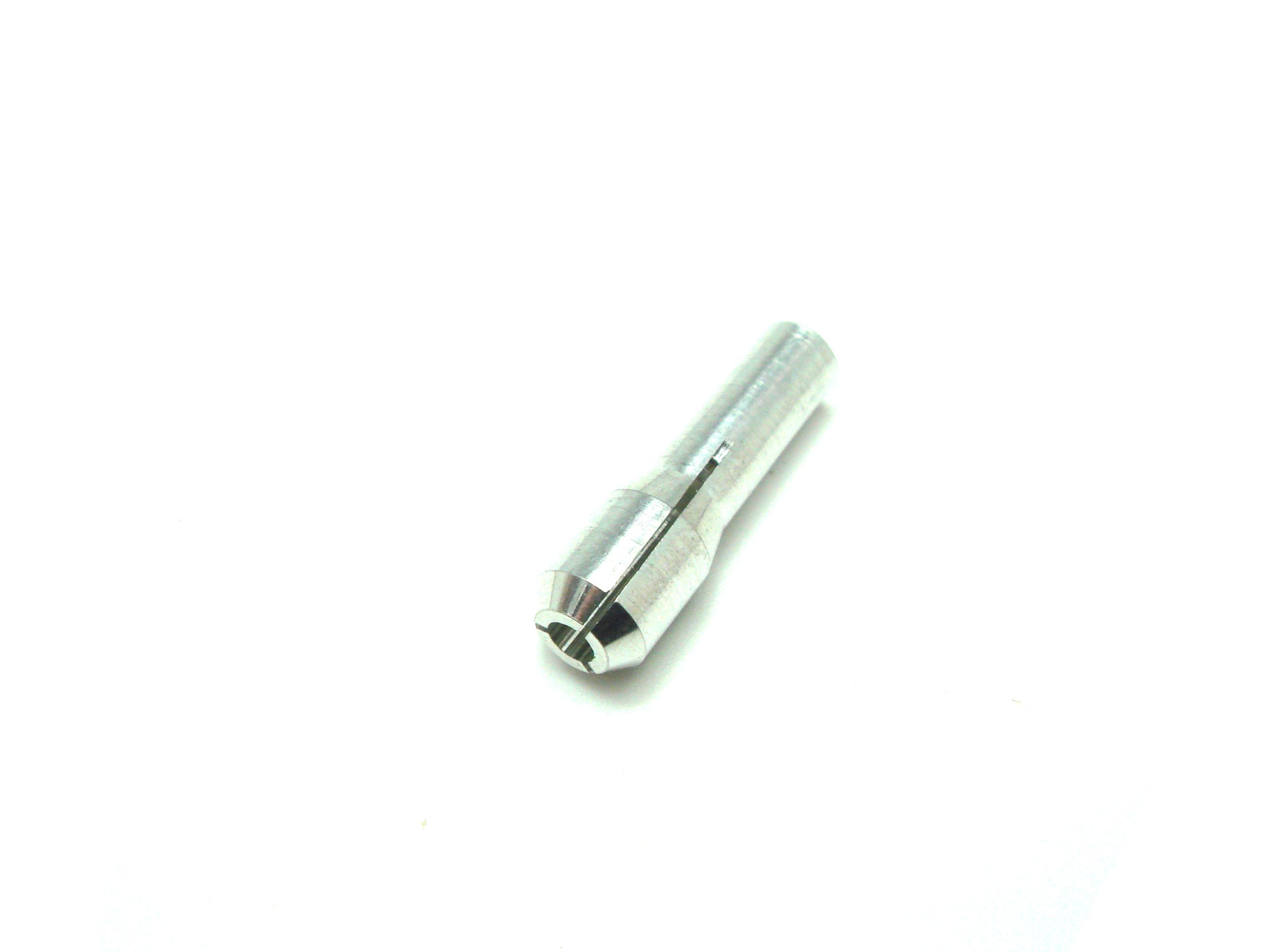 หัวยึดดอกสว่าน 2.4mm ขนาด2.0-2.4mm