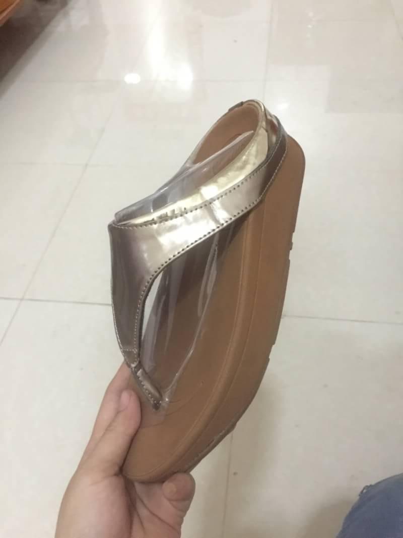 รองเท้า fitflop ไซส์ 36-40 No.FF137