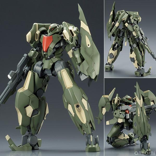 Frame Arms 1/100 JX-25F Ji-Dao Plastic Model(Pre-order)