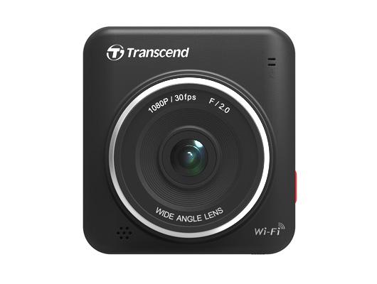 DrivePro 200 (Full HD +Wifi) รับฟรี Transcend MicroSD 16 GB