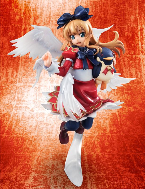 [Bonus] Excellent Model Shinra Bansho Choco - Nemurihime Alma 1/8 Complete Figure(Pre-order)