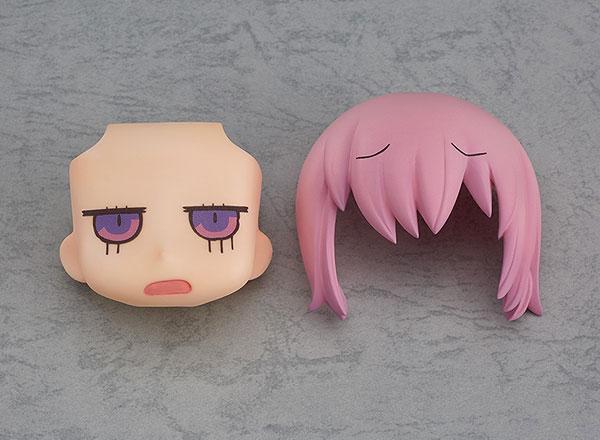 Nendoroid Fate Grand Order Shielder Mash Kyrielight Good Smile Company Japan NEW