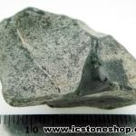 หินออบซิเดียน Obsidian (15.2g)