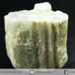 อะความารีนผลึกธรรมชาติ Aquamarine (11g)