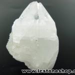 ▽อะโพรพิไลท์ Apophyllite (49g)