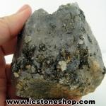 หินนิ้วแม่มด Witches Fingers (325g)