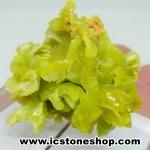 ▽ไพโรมอร์ไฟต์ Green Pyromorphite (45g)