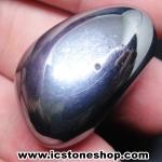 หินเทราเฮิร์ต (Terahertz) หินขัดมันจากญี่ปุ่น (16g) เกรด B