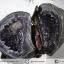 โพรงอเมทิสต์ ( Amethyst Geode) ตั้งโต๊ะ (12.85KG) thumbnail 20