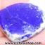 ▽ลาพิส ลาซูลี่ Lapis Lazuli ขัดมันขนาดพกพา (18g) thumbnail 5