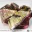 ▽บิสมัท Bismuth รูปแบบแร่ที่มนุษย์ทำขึ้น(2.4g) thumbnail 2