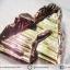 ▽บิสมัท Bismuth รูปแบบแร่ที่มนุษย์ทำขึ้น(2.4g) thumbnail 3