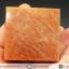 หินทรงพีระมิค- อเวนจูรีนสีส้ม Orange Aventurine (154g) thumbnail 8