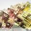 ▽บิสมัท Bismuth รูปแบบแร่ที่มนุษย์ทำขึ้น(11.8g) thumbnail 6