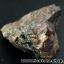 แร่โมนาไซท์ (Monazite) , แร่หายากจาก USA (21g) thumbnail 1