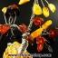 ▽ต้นไม้ อำพันบอลติก (Brown) Genuine Baltic Amber thumbnail 7