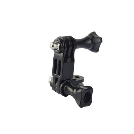 (GP-15) 3-way Adjustable Pivot Arm