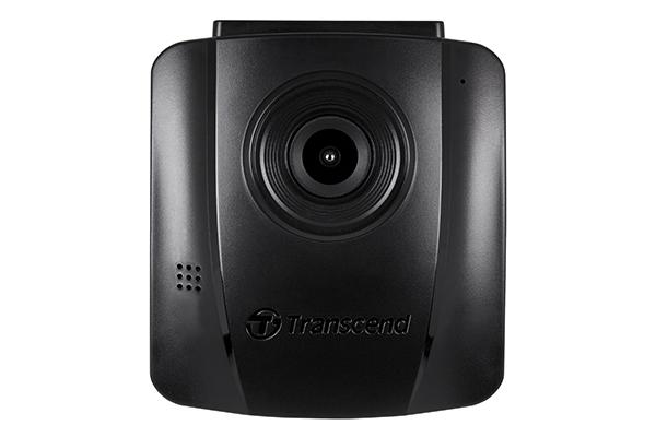 กล้องติดรถยนต์ Transcend DrivePro 110
