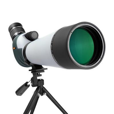 กล้องส่องทางไกล ตาเดียว TELESCOPE GOMU