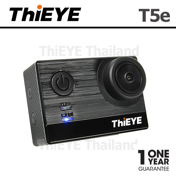 ThiEYE T5e