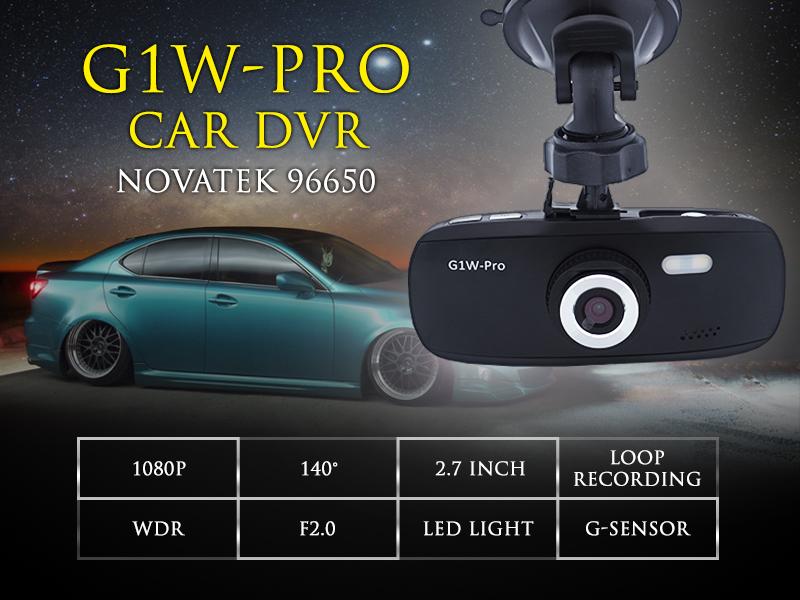 ตัดปัญหา ของแท้ ของปลอม กับ กล้องติดรถยนต์ G1W ใช้เลนส์คุณภาพดีกว่า ภาพคมชัดมากยิ่งขึ้น Full HD 1080P/30FPS แท้ มุมกว้าง 140 องศา ทำให้เห็นรายละเอียดมากยิ่งขึ้น ลด Noise ที่เกิดขึ้นช่วงเวลากลางคืนหรือสภาวะแสงน้อย ทำให้ภาพวีดีโอคมชัด มากกว่า ถ่ายภาพนิ่งความละเอียดสูงสุด 16M(ปกติ 12M) หน้าจอ 2.7 นิ้ว จอความละเอียดสูง กว่าเดิม ดูวีดีโอผ่านหน้าจอกล้องโดยตรงได้อย่างชัดเจน