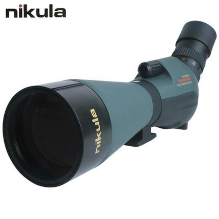 กล้องดูนก Nikula 20-60X85A
