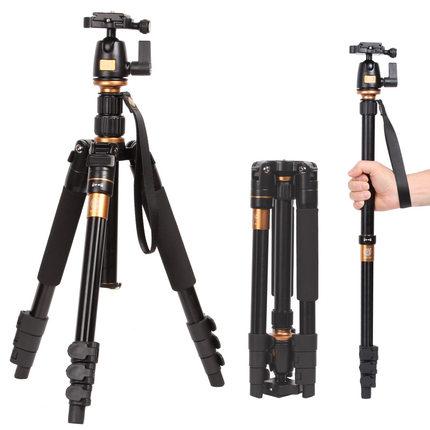 ขาตั้งกล้อง A218(Q555)