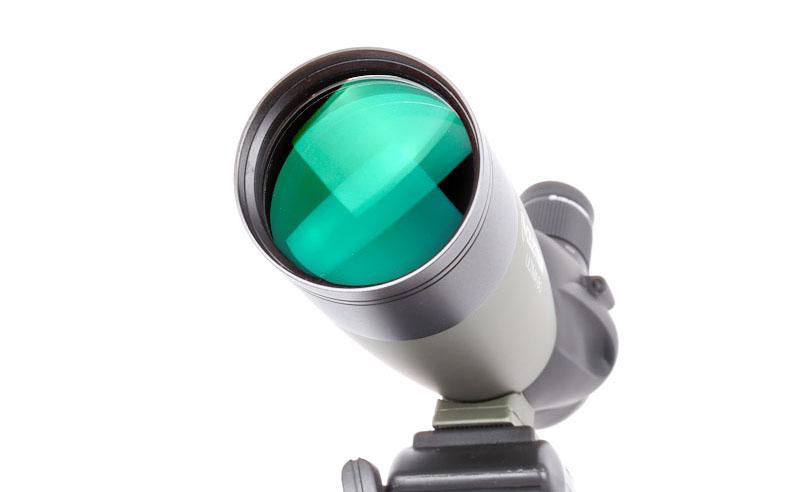 กล้องส่องทางไกล ดูนก CELESTRON 22-66x100A