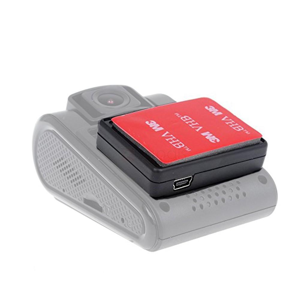 GPS Module สำหรับ กล้องติดรถยนต์ VIOFO A119 / A119S