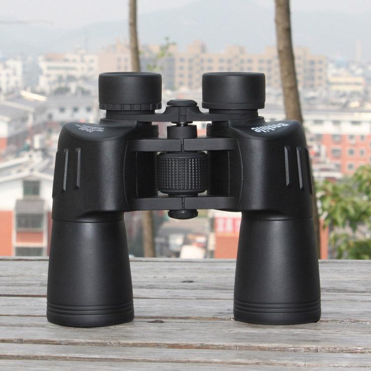 กล้องส่องทางไกล Boshile 20x50