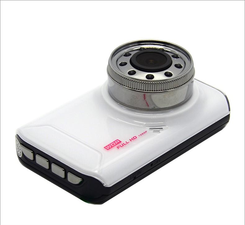กล้องติดรถยนต์ CT300