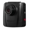 Transcend DrivePro 50 (Full HD+WIFI) รับฟรี Transcend MicroSD 16 GB