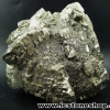 ▽กลุ่มเพชรหน้าทั่ง หรือไพไรต์ pyrite (1.5 Kg)