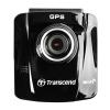 Transcend DrivePro 220 (Full HD + Wifi + GPS) รับฟรี Transcend MicroSD 16 GB