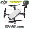 DJI SPARK Standard สั่งงานด้วยมือ +ThiEYE i60+