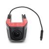 กล้องติดรถยนต์ SuperCam รุ่น HC-1 (มี WIFI)